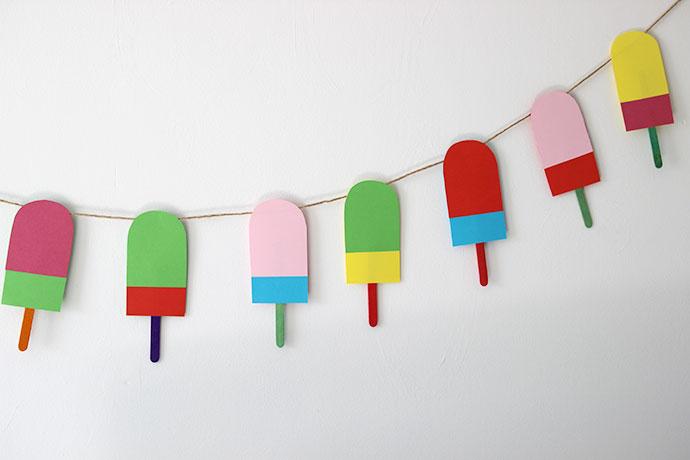 10 DIY projecten die je deze zomer nog móet maken!