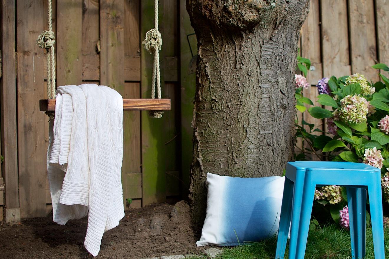 schommelstoel zelf maken (1)