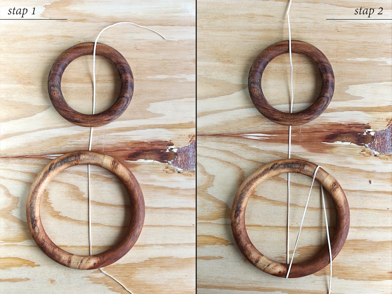 DIY modern wall hanging3 (1)