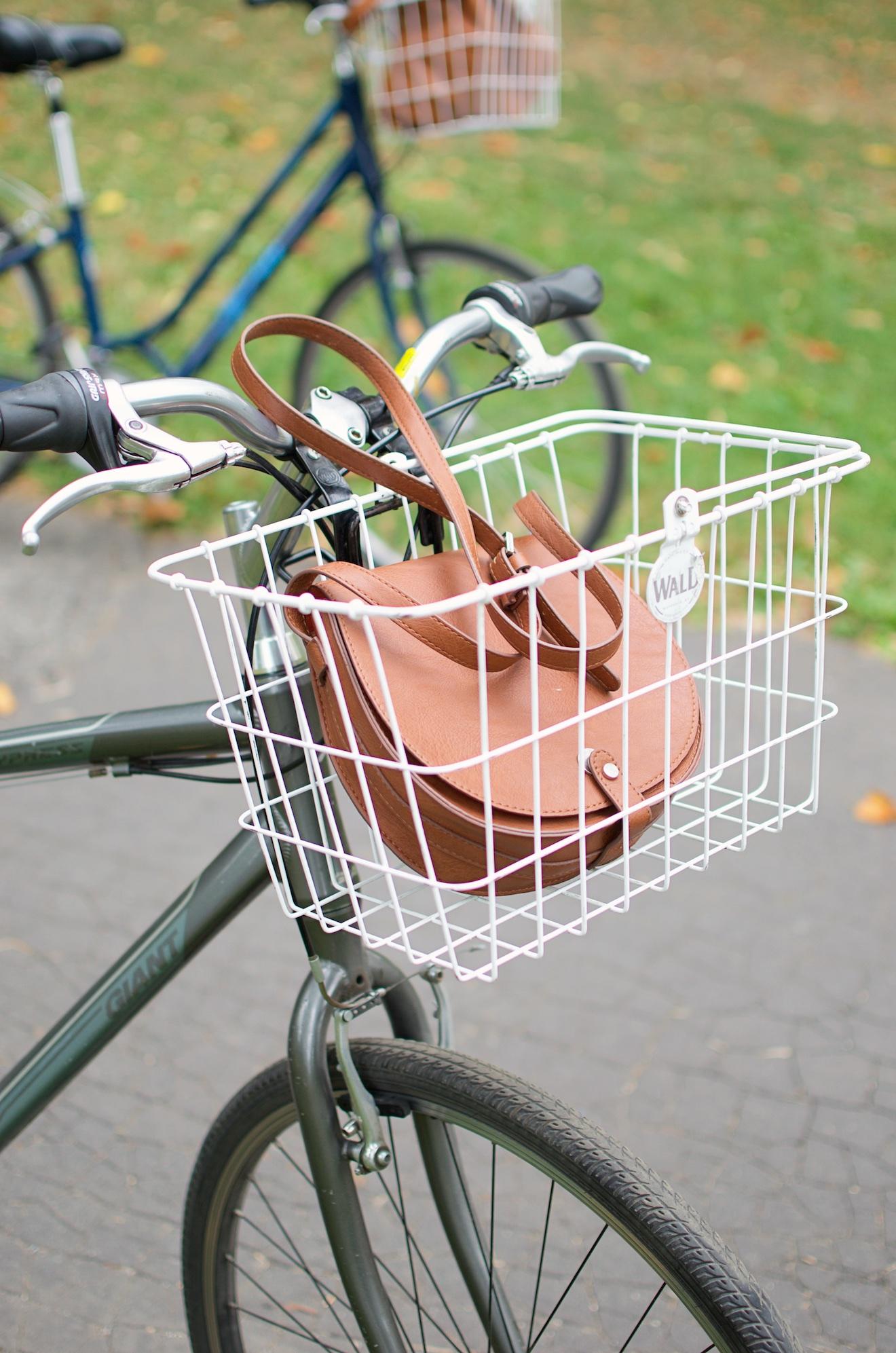 fietsen door central park4