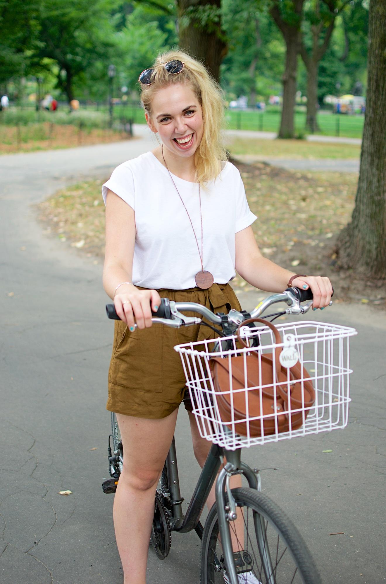 fietsen door central park5