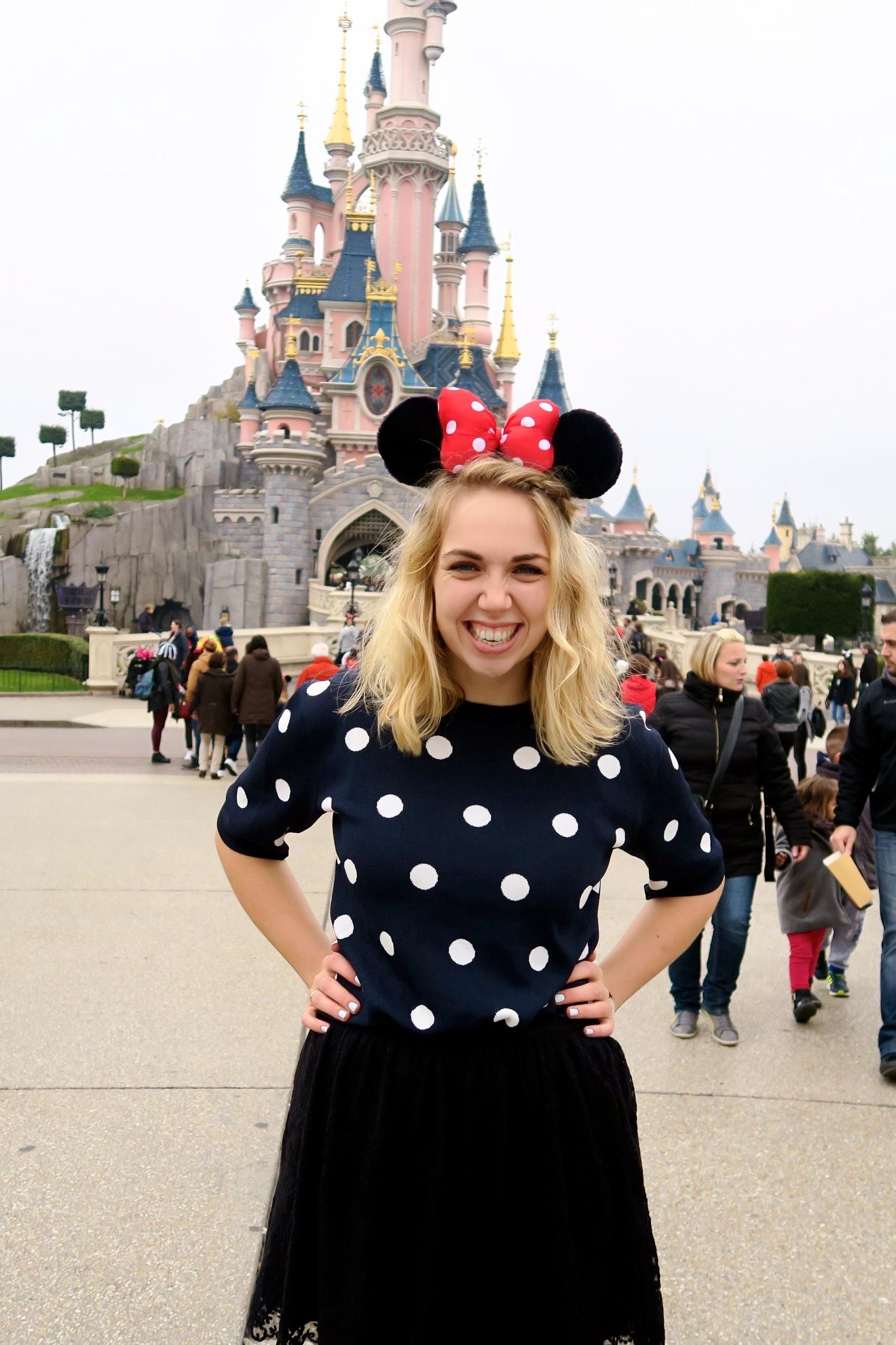 Disneyland persreis Shifra (11)