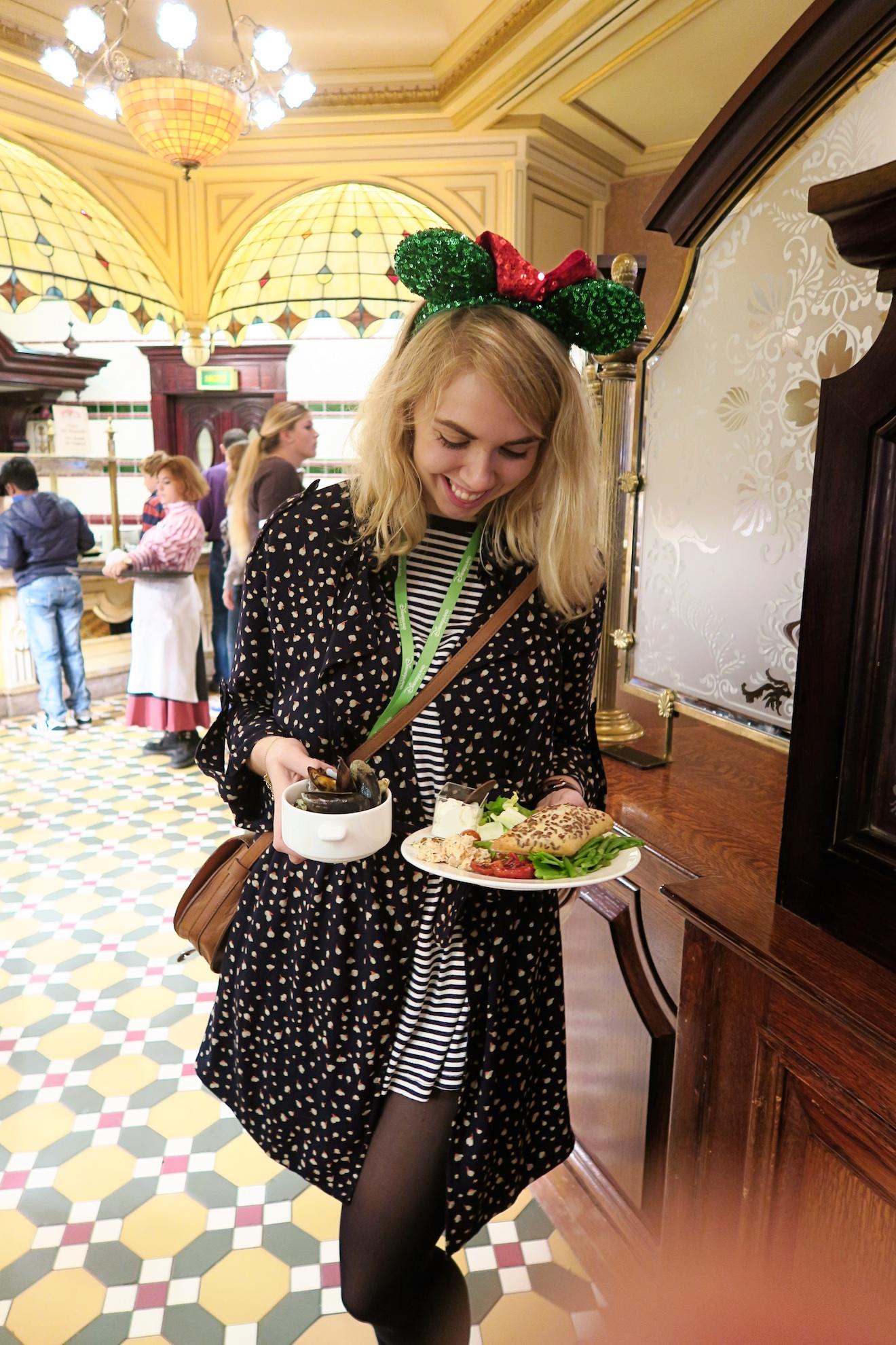 Disneyland persreis Shifra 2 (3)