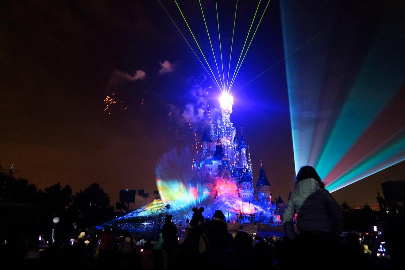 Disneyland persreis Shifra (25)