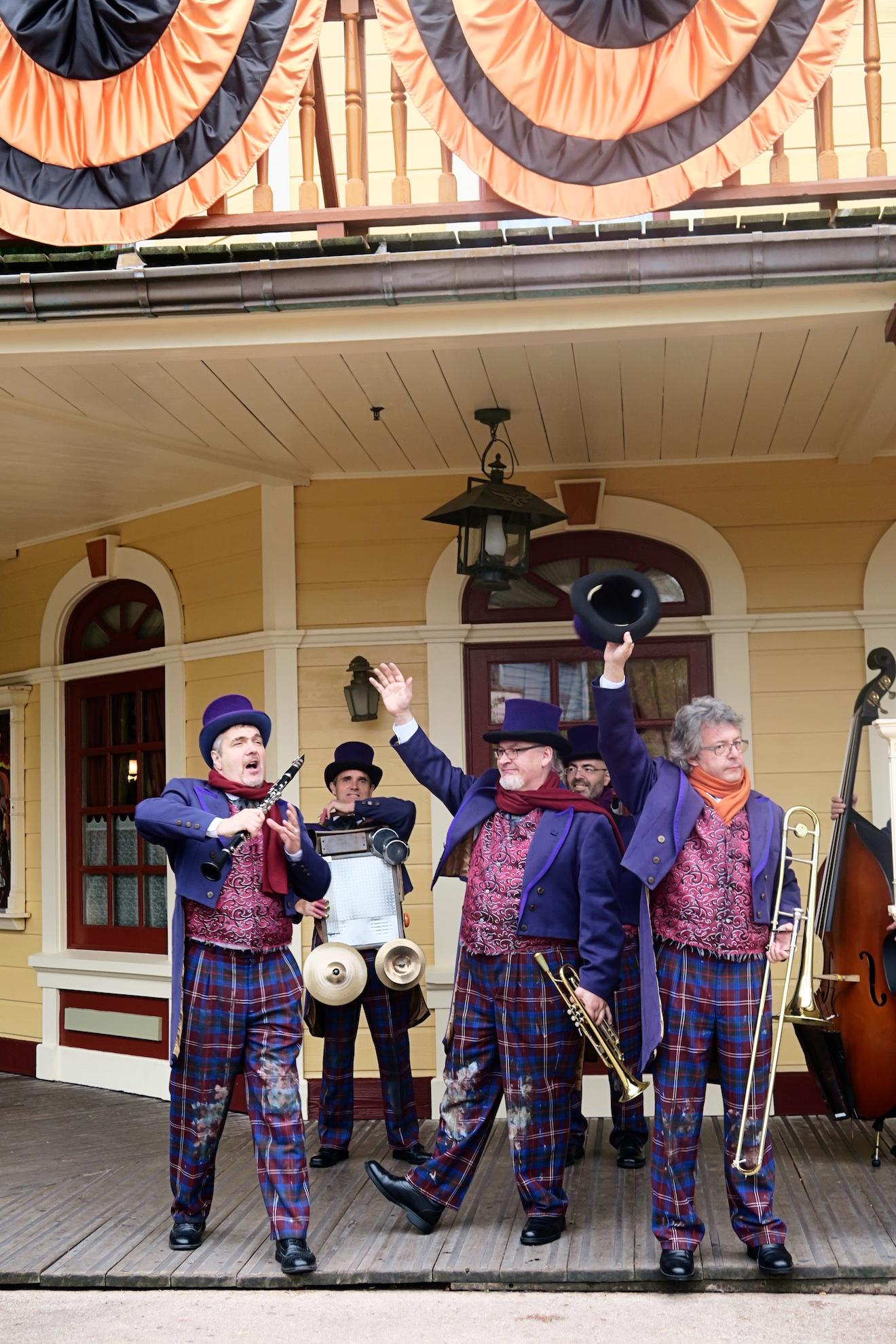 Disneyland persreis Shifra (26)