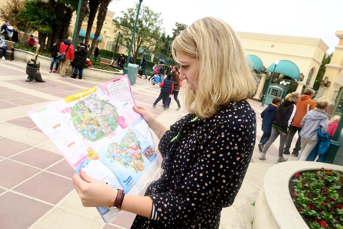 Disneyland persreis Shifra (28)