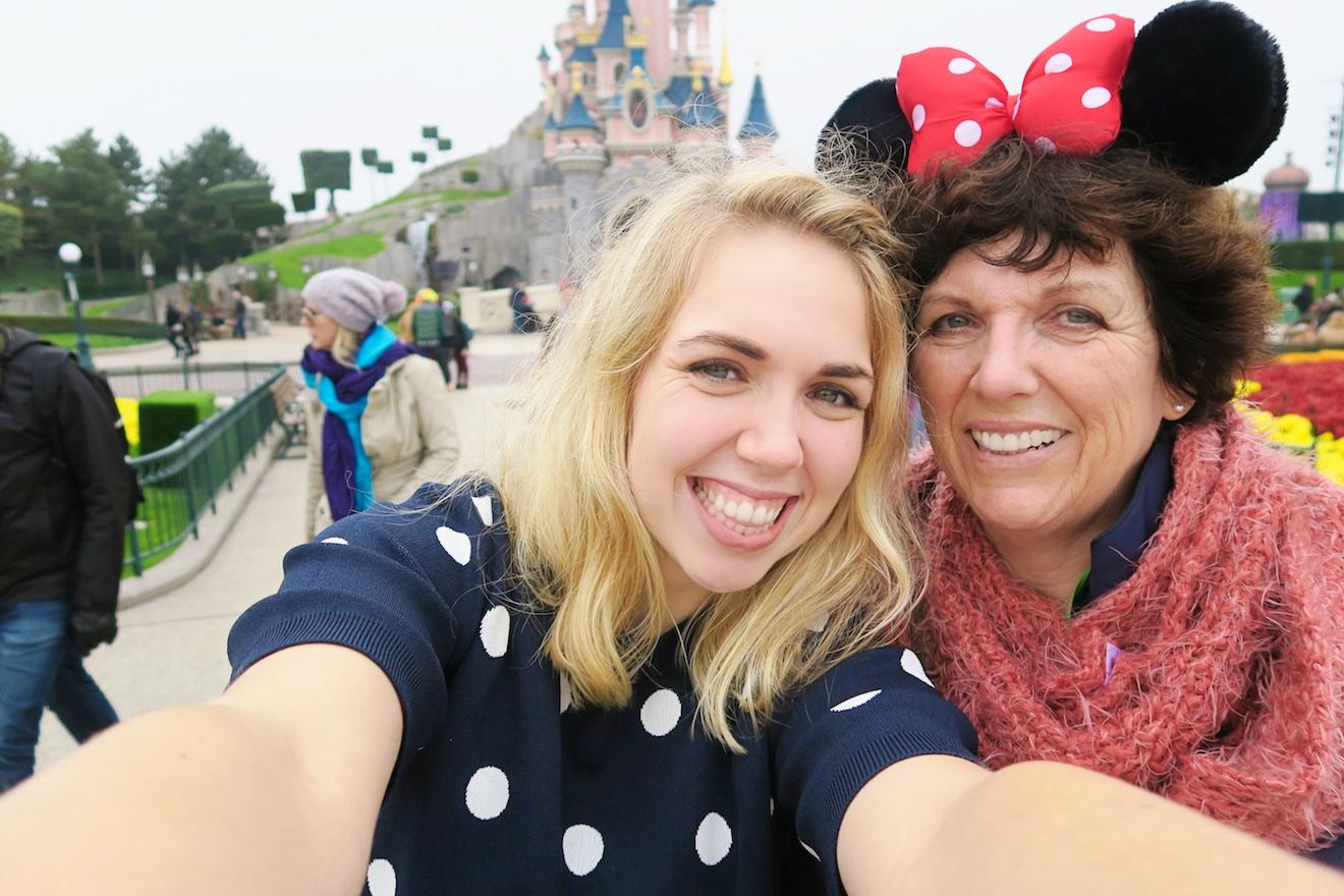 Disneyland persreis Shifra (33)