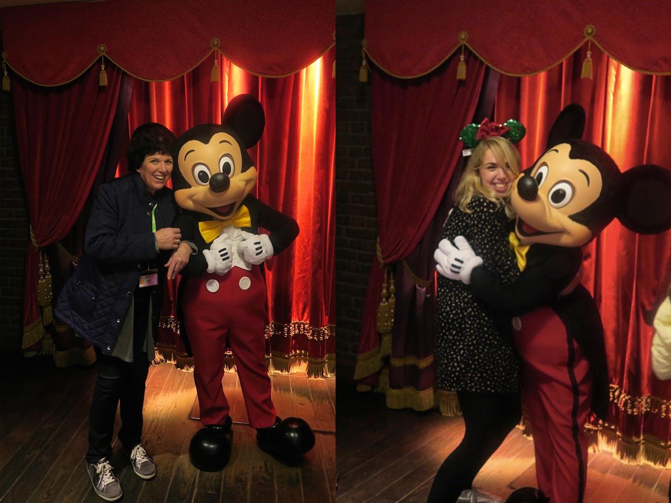 Disneyland persreis Shifra (36)