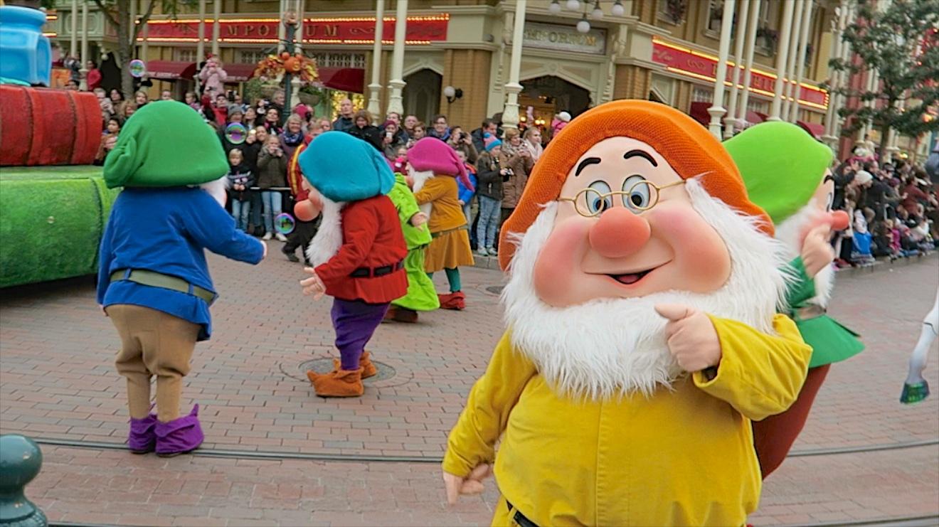 Disneyland persreis Shifra (5)