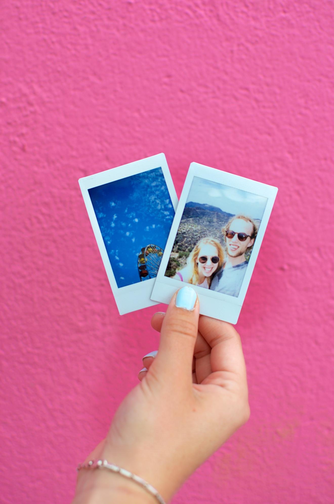 Scrapbook ideeën met een reisdagboek (8)