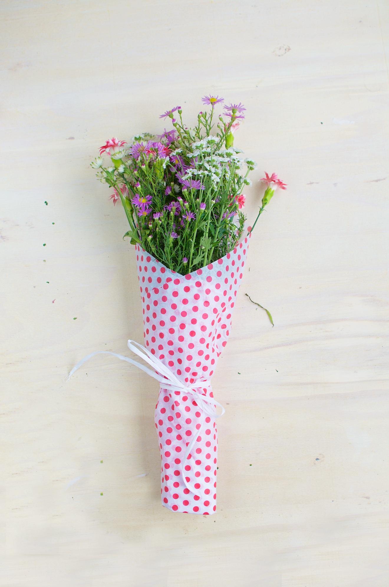 bloemen inpakken (16)