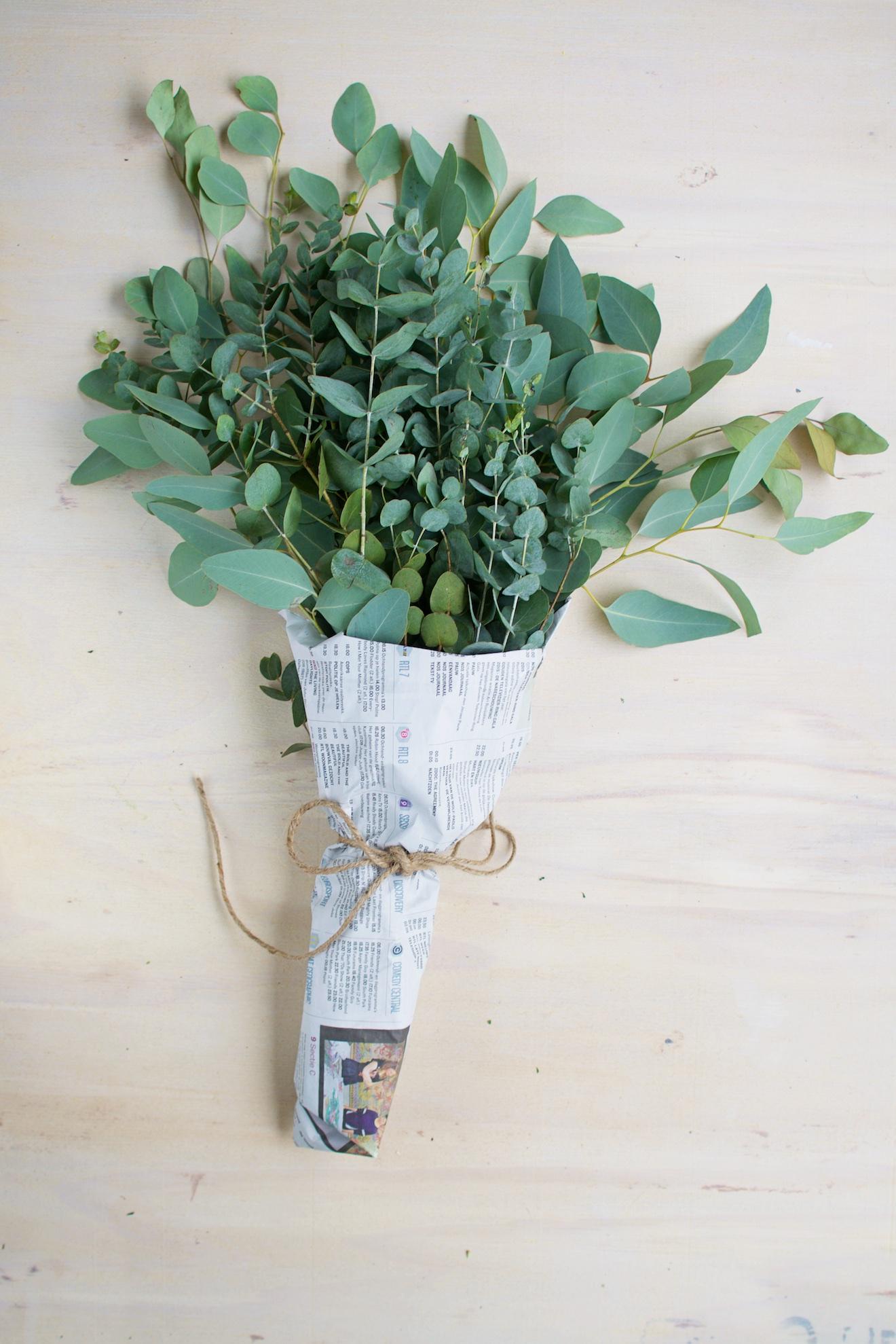bloemen inpakken (20)