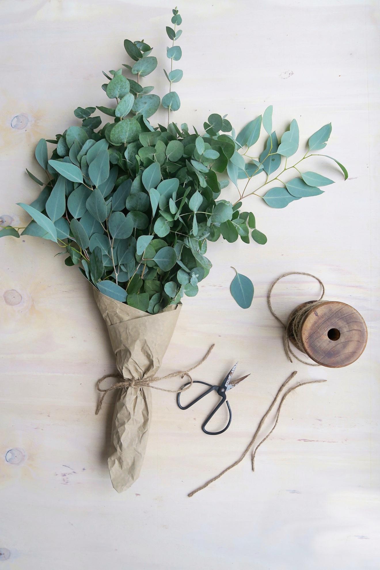 bloemen inpakken (23)