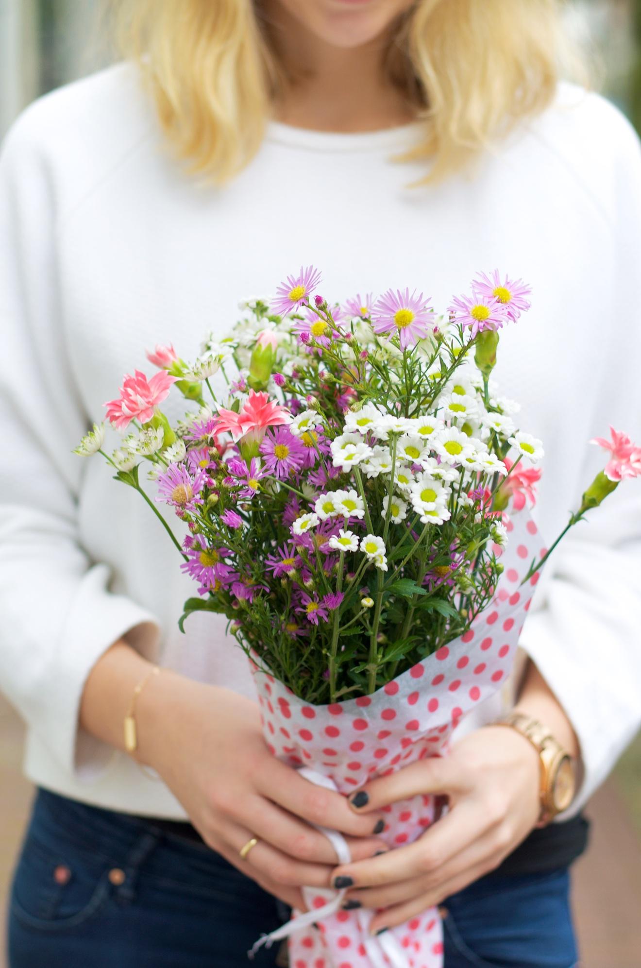 bloemen inpakken (28)