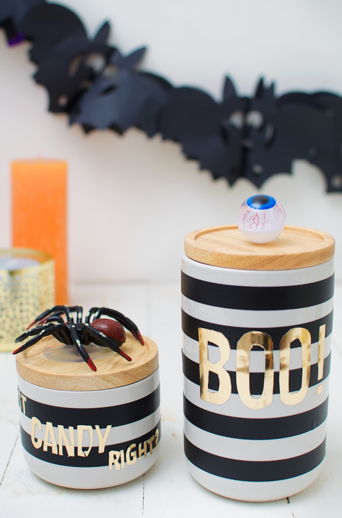 halloween snoeppot DIY1 (3)