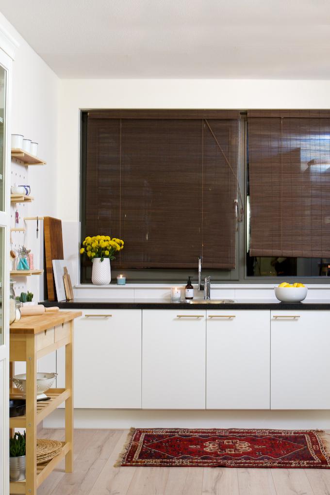 Closed// keuken makeover: scandinavisch landelijk (  winactie ...