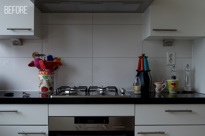 keuken makeover iris en justin (18)