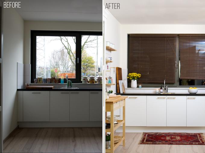 keuken makeover iris en justin (21)