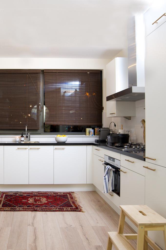 keuken makeover iris en justin (25)