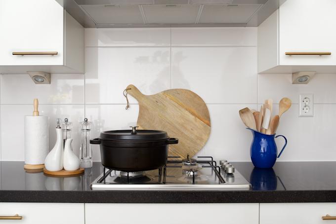 Grote keuken vijzel – atumre.com