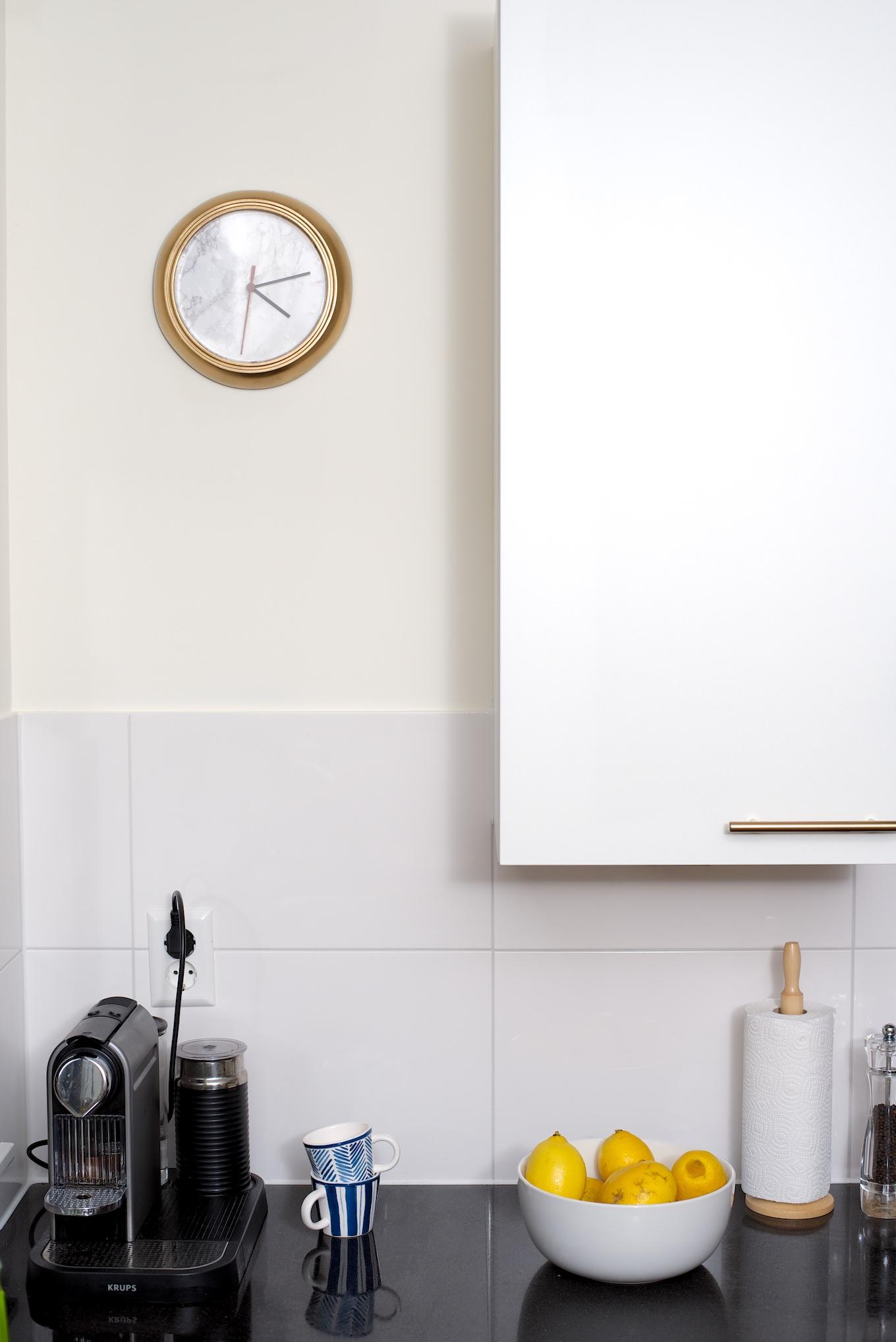 marmeren klok zelf maken (7)