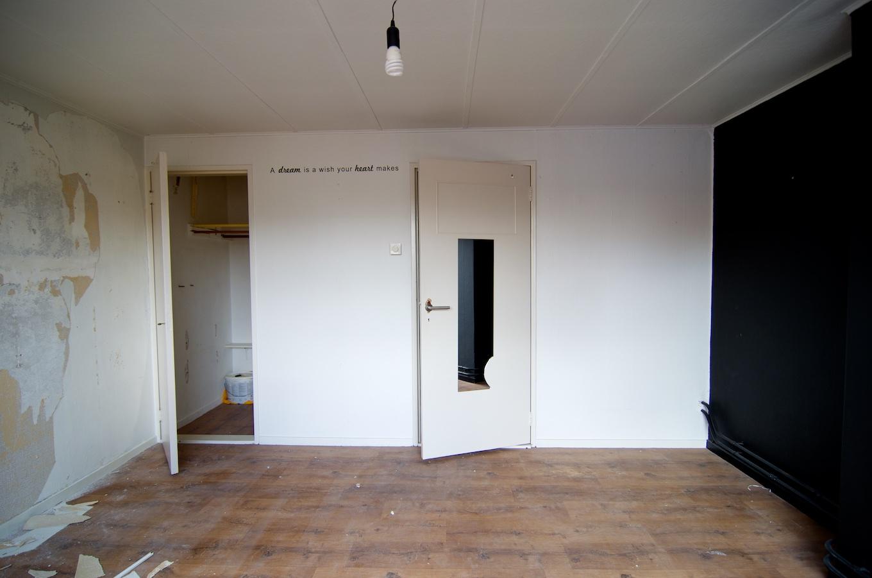 oude huis2