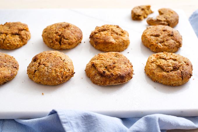 zoete aardappel biscuit1