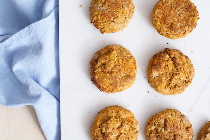 zoete aardappel biscuit2