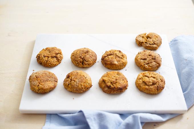zoete aardappel biscuit3
