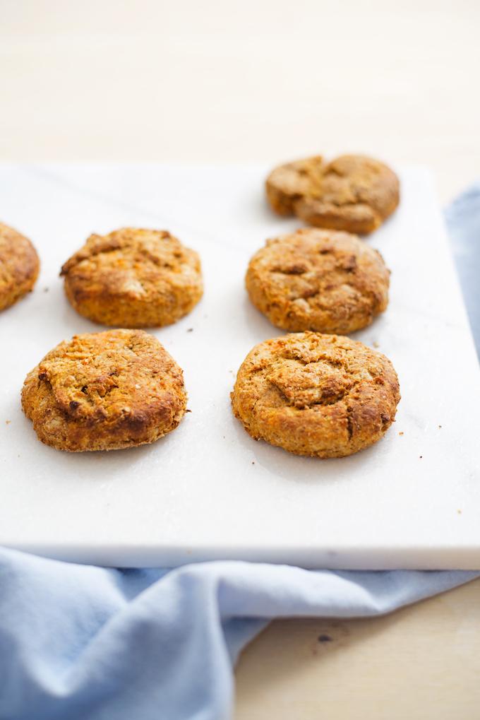 zoete aardappel biscuit4