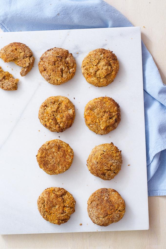 zoete aardappel biscuit5