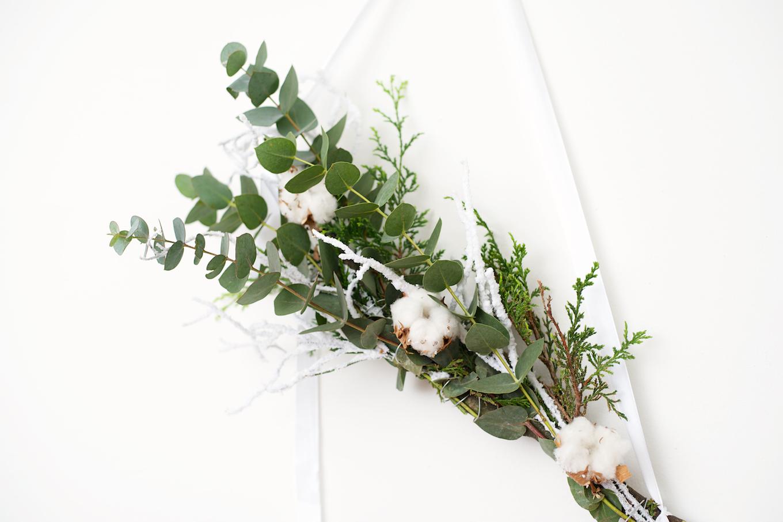DIY kerstkrans met natuurlijke materialen (6)