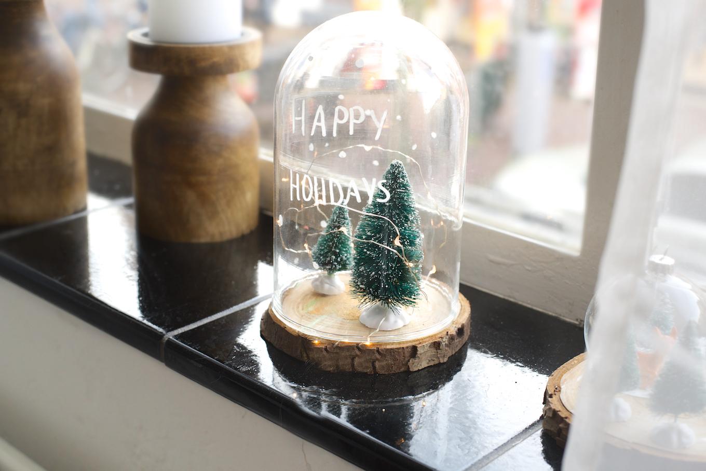 Mijn kerstboom kerst 2015 (17)