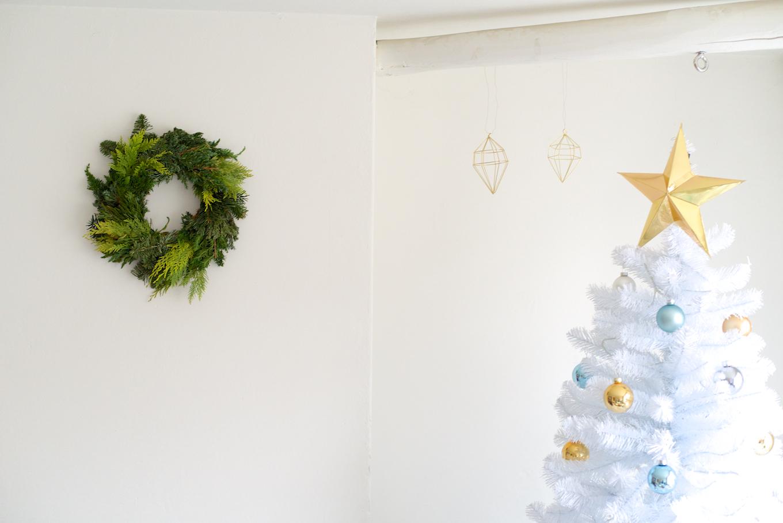 Mijn kerstboom kerst 2015 (19)