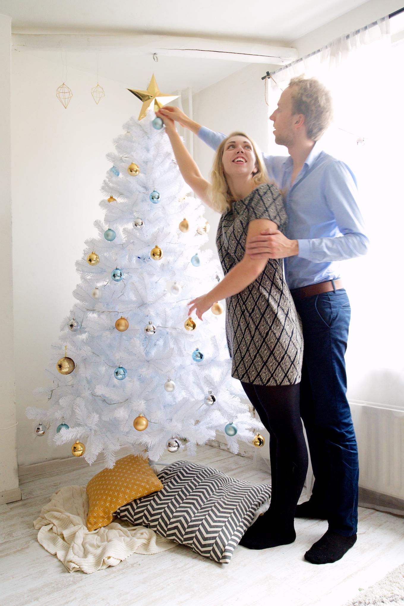 Mijn kerstboom kerst 2015 (22)