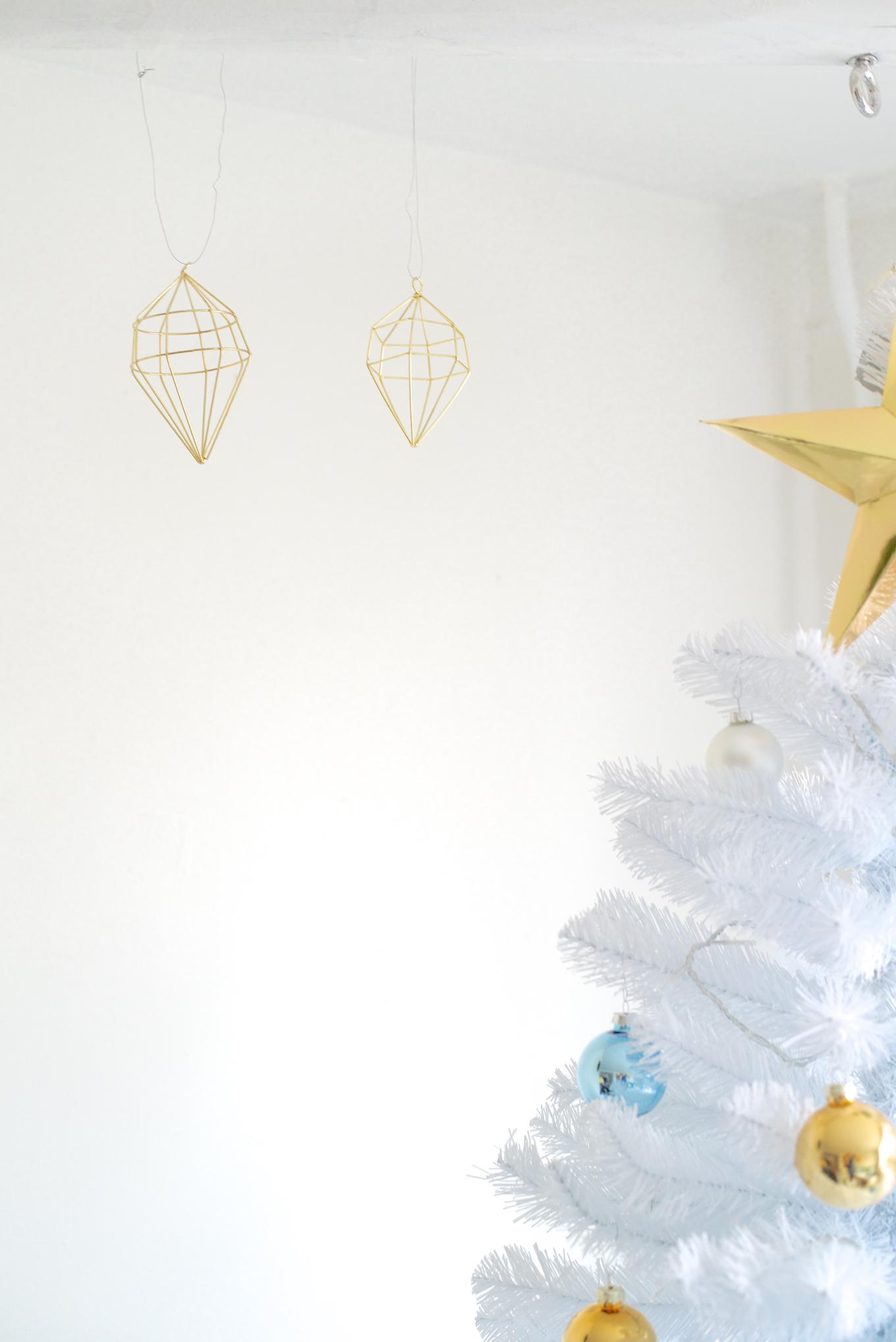 Mijn kerstboom kerst 2015 (25)