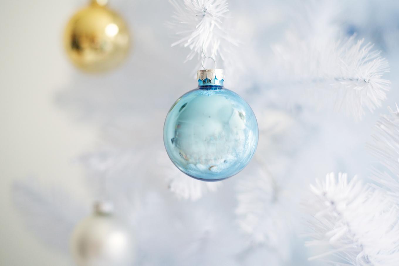 Mijn kerstboom kerst 2015 (26)