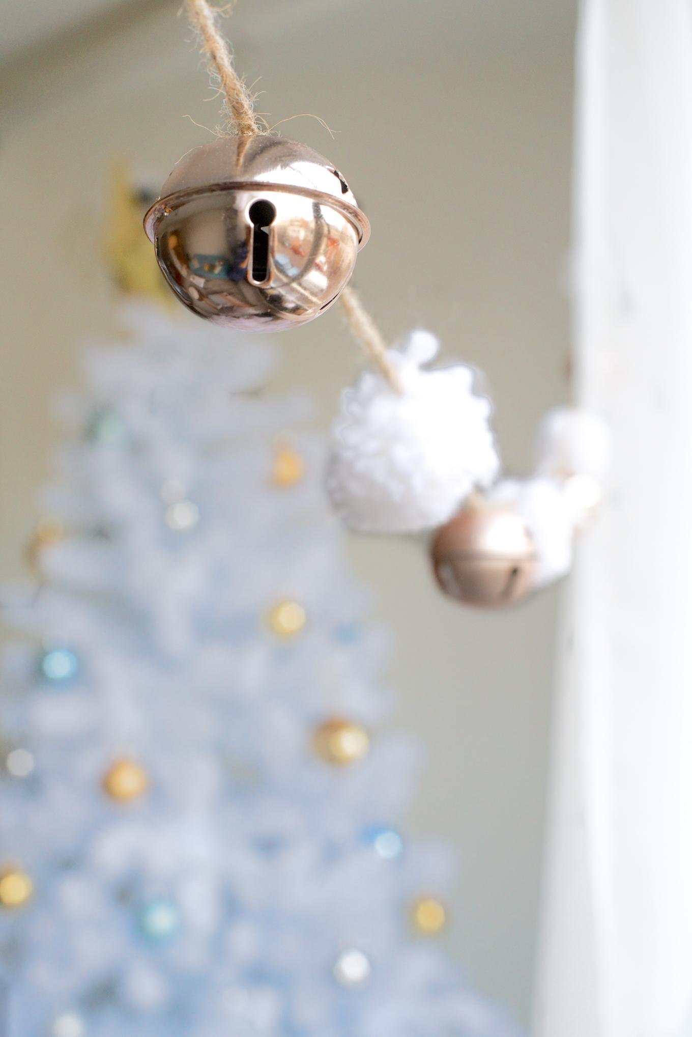 Mijn kerstboom kerst 2015 (27)