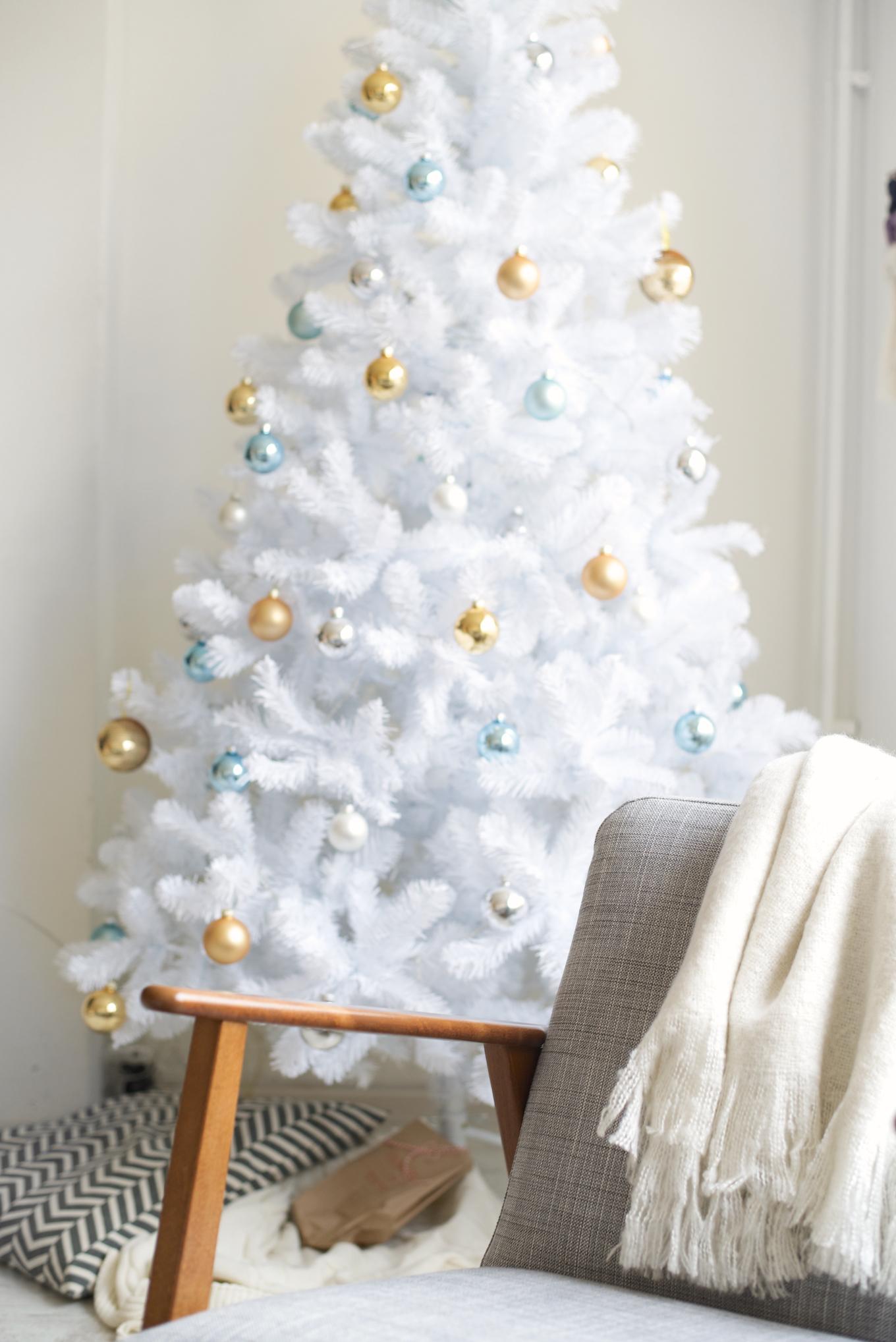 Mijn kerstboom kerst 2015 (31)