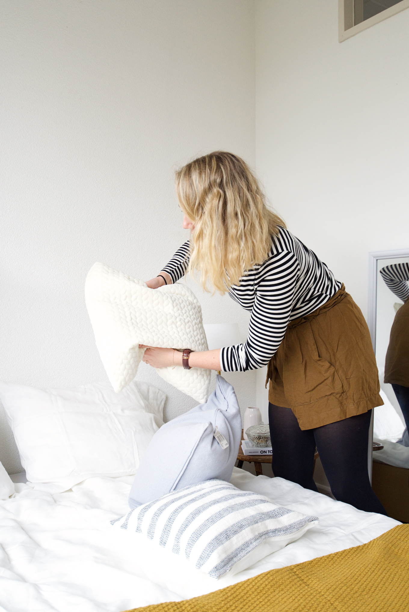 a cup of life - slaapkamer makeover (3)