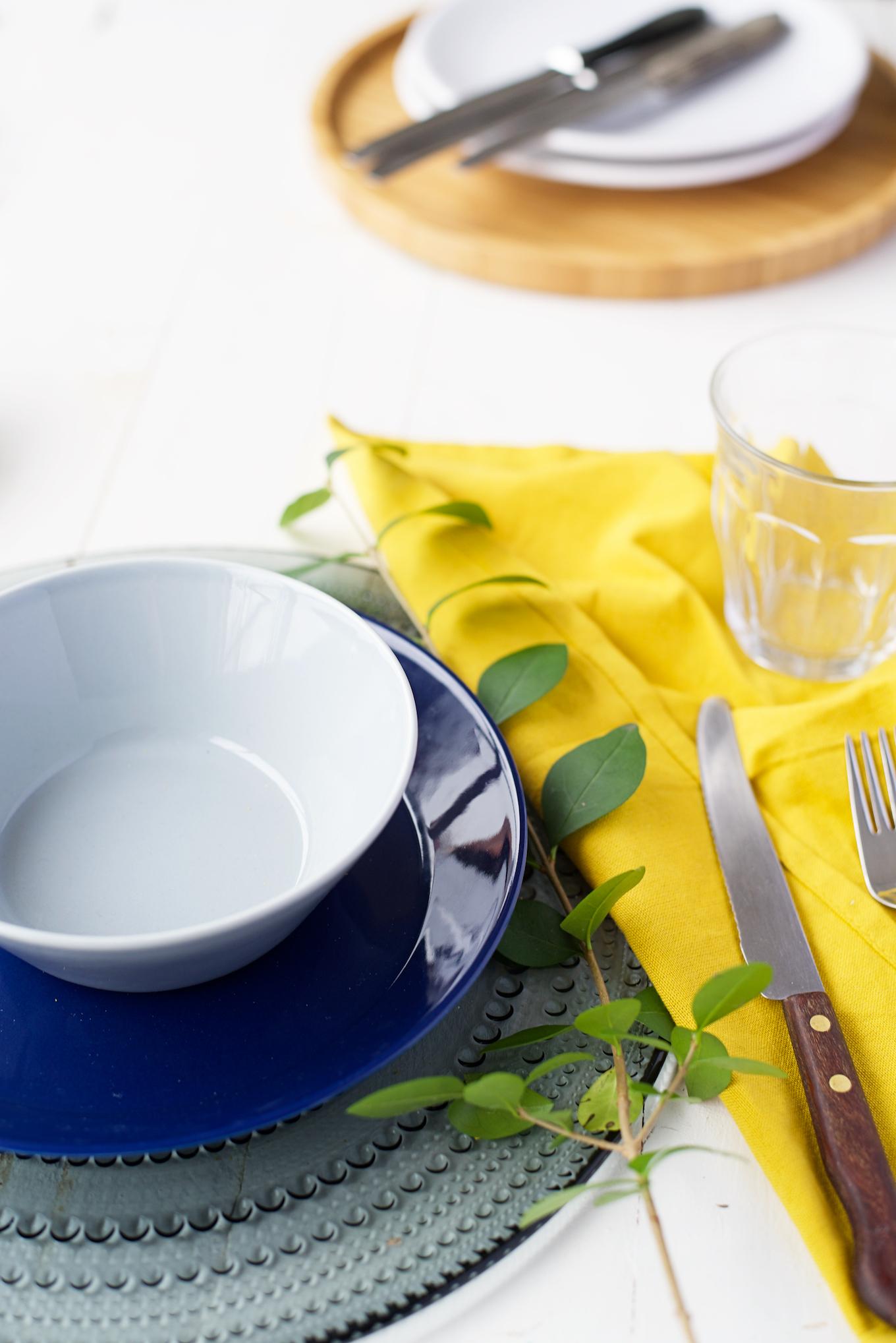 a cup of life x iittala (2)