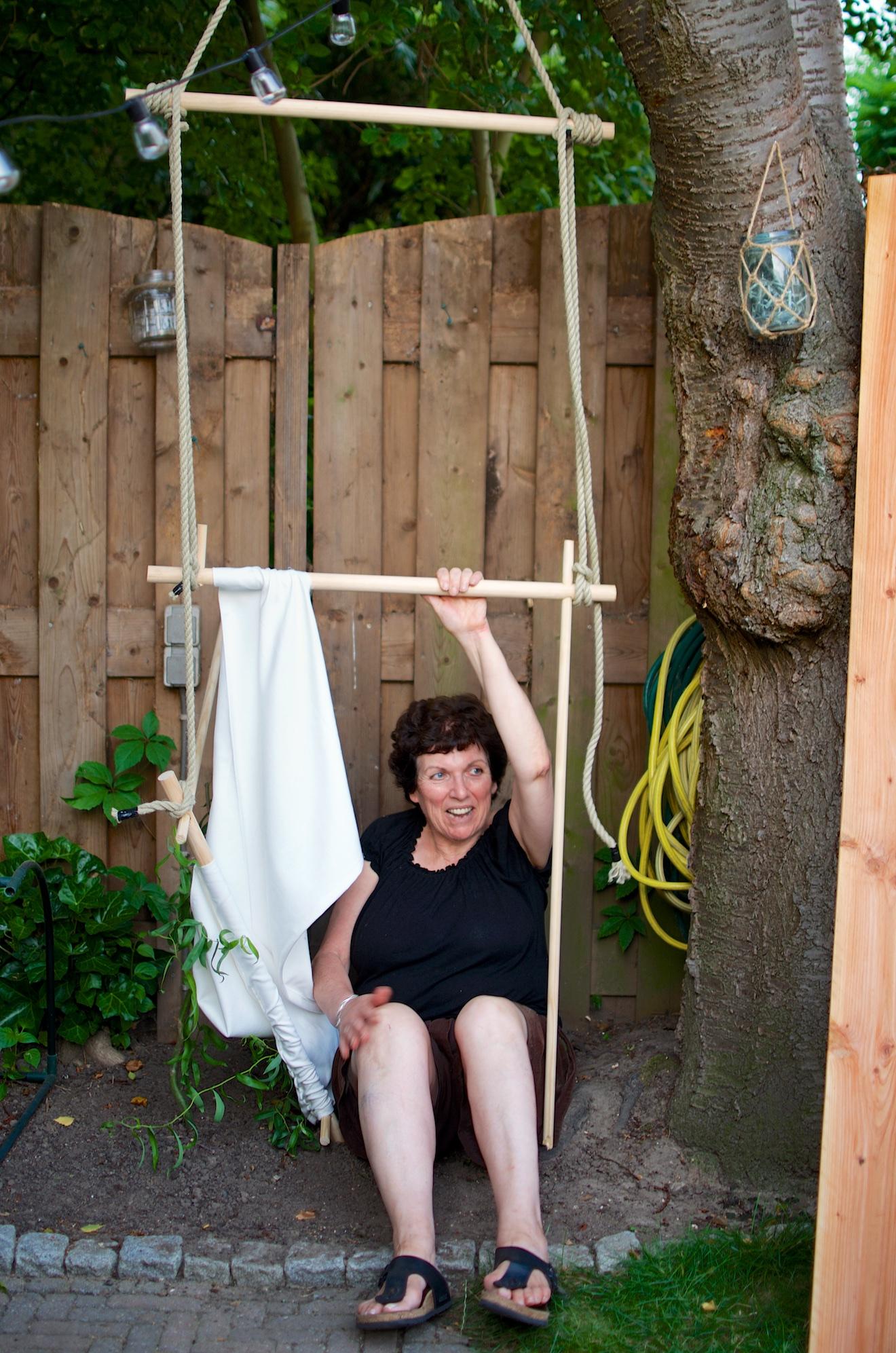 schommelstoel-zelf-maken-19