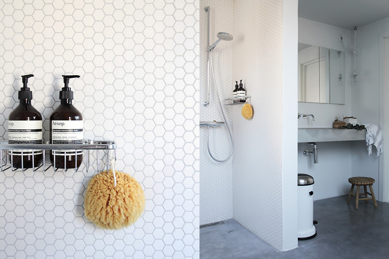 Marokkaanse Tegels Kopen : Badkamer ideeen tegels awesome full size of badkamer ideeen