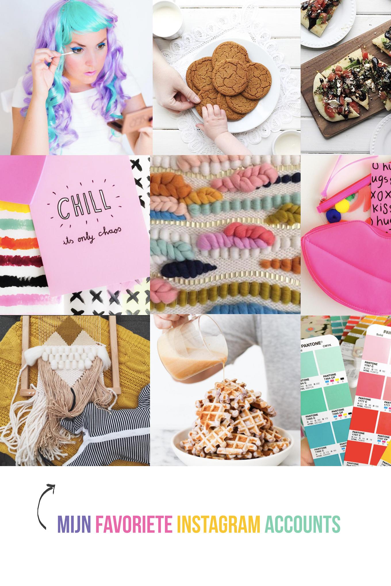 favoriete instagram accounts shifra (6)