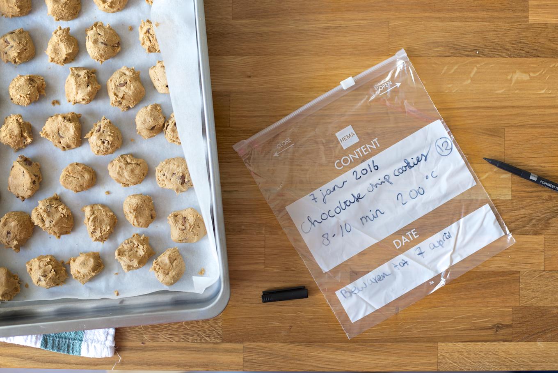koekjesbeslag invriezen (7)