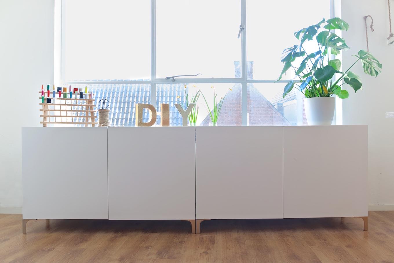Onderkast Badkamer Ikea : Ikea losse keuken u informatie over de keuken