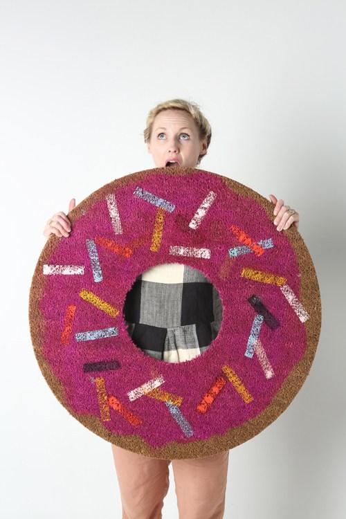 donut-rug