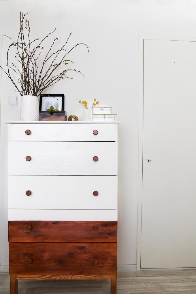 Peuter Slaapkamer Ikea: Achterwand slaapkamer ikea spscents ...