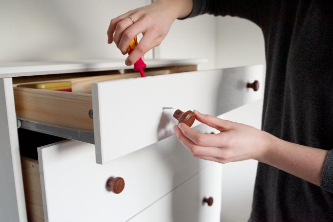 Ladekast Slaapkamer Ikea : Hiervoor geldt hetzelfde: tussendoor laten ...