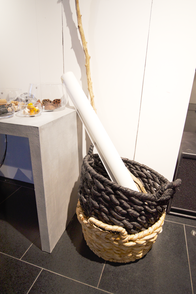 Shifra op IKEA vitality event 3